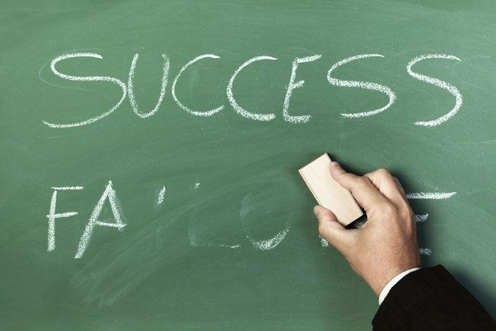 lucruri pe care oamenii de succes le fac in fiecare zi