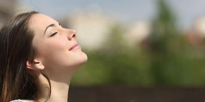 Ce este meditatia mindfulness si cum putem sa o practicam