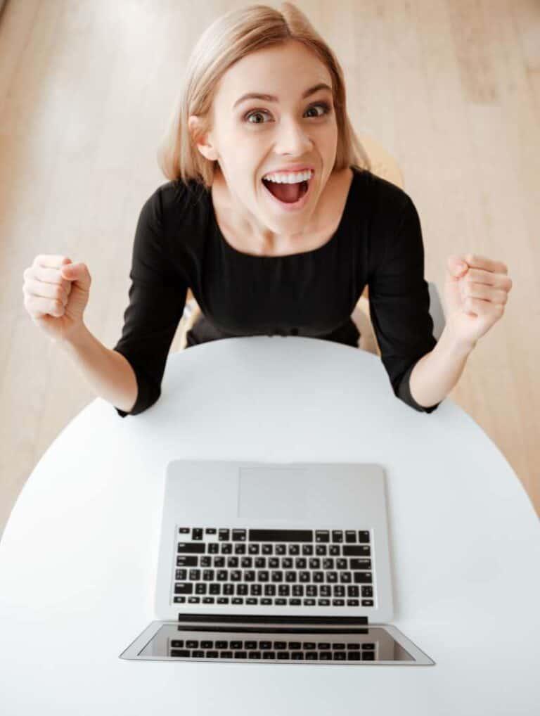 9 pasi pentru a avea flow si fericire la serviciu