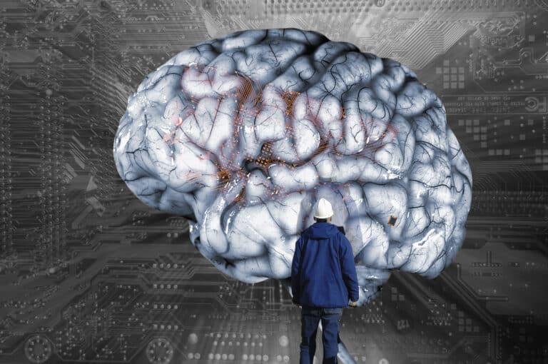 Starea de Flow: Cea mai productiva stare a creierului