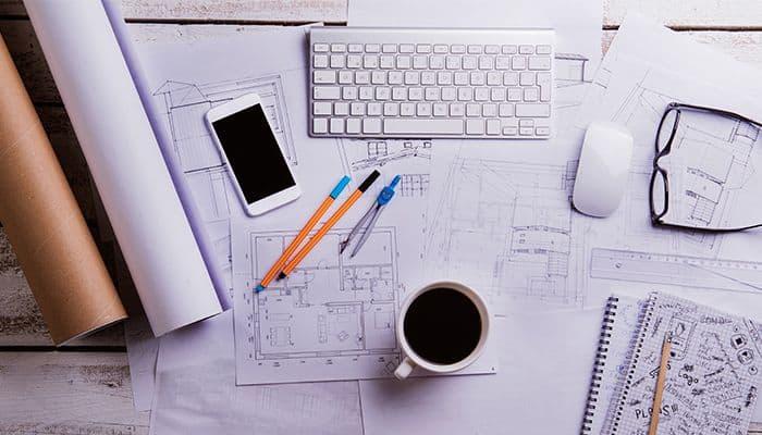 Cum sa lansezi un proiect profesional personal in noul an?