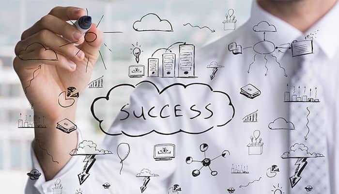 Forta mentala: 7 obiceiuri care contribuie la un succes de durata