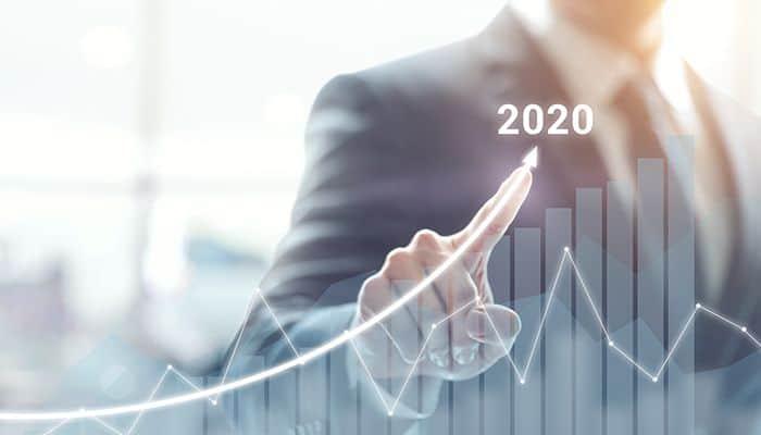 10 ponturi pentru antreprenorii noi in 2020