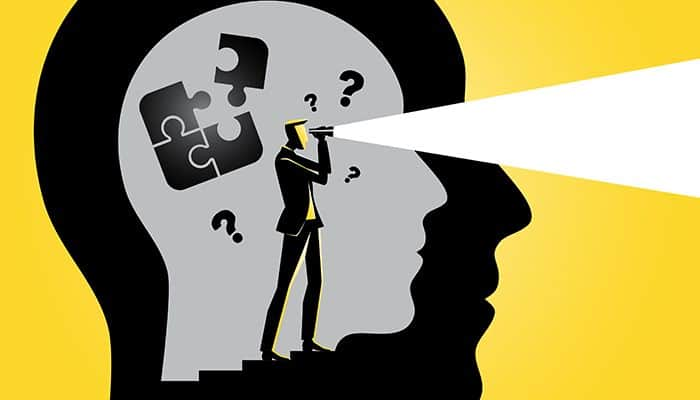 8 adevaruri despre intuitie